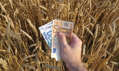 ΟΠΕΚΕΠΕ: Πληρωμή τριών εκατομμυρίων ευρώ - Ποιοι είναι οι δικαιούχοι