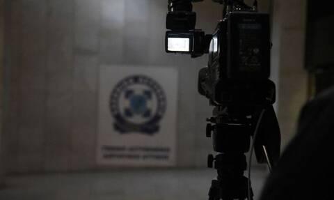 Οι ανακοινώσεις της Αστυνομίας για τη δολοφονία στα Γλυκά Νερά: Γιατί κλήθηκε ο πιλότος στη ΓΑΔΑ