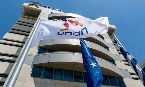 ΟΠΑΠ: Νέα επιχειρηματική στρατηγική - Μέρισμα 0,55 ευρώ για το 2020