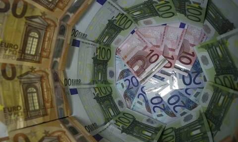 ΣΥΝ-ΕΡΓΑΣΙΑ: Καταβάλλονται την Παρασκευή (18/6) οι πληρωμές σε 23.201 δικαιούχους