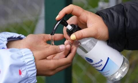 Συναγερμός στη Βρετανία: Αυξάνονται πάλι τα κρούσματα - Πάνω από 11.000 μολύνσεις μετά από 4 μήνες
