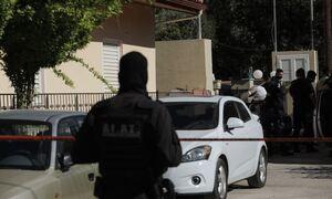 Γλυκά Νερά: Τα στοιχεία που «έδειξαν» τον 32χρονο ως δολοφόνο της Καρολάιν - Πώς τον «έπιασε» η ΕΛΑΣ