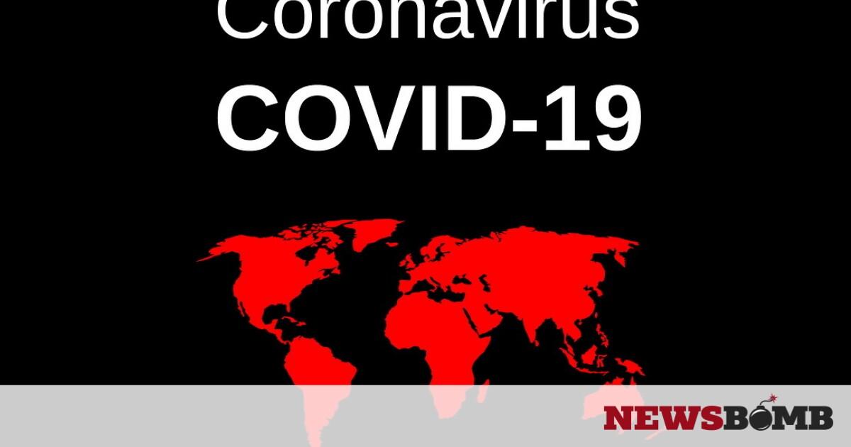 facebookvirus 4915859 1920