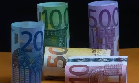 Επιπλέον τιτλοποιήσεις δανείων 12 δισ. ευρώ έως το τέλος του 2022