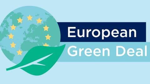 Τι κερδίζει η Ελλάδα από το Green Deal της ΕΕ