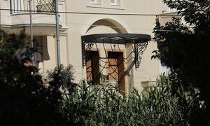 Γλυκά Νερά: «Ηταν προσχεδιασμένη η δολοφονία της Καρολάιν, καλός ηθοποιός ο Μπάμπης»