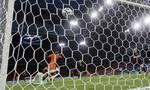 Euro 2020: Τα μεγάλα ματς αυξάνουν τον κίνδυνο καρδιακής προσβολής - SOS απο τους επιστήμονες