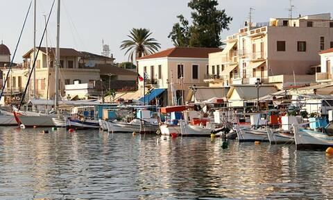 Τριήμερο Αγίου Πνεύματος: Κυκλάδες - Αργοσαρωνικός - Πελοπόννησος, οι πρωταγωνιστές των… αποδράσεων
