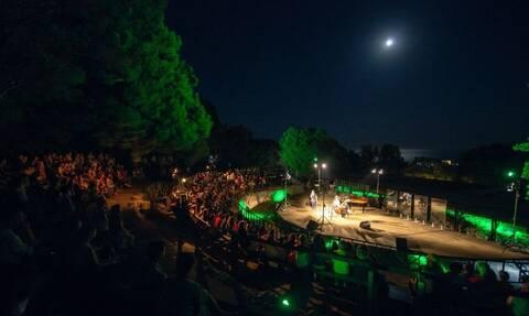Samos Young Artist Festival 2021: Το φεστιβάλ κλασικής μουσικής επιστρέφει για 11η χρονιά στη Σάμο