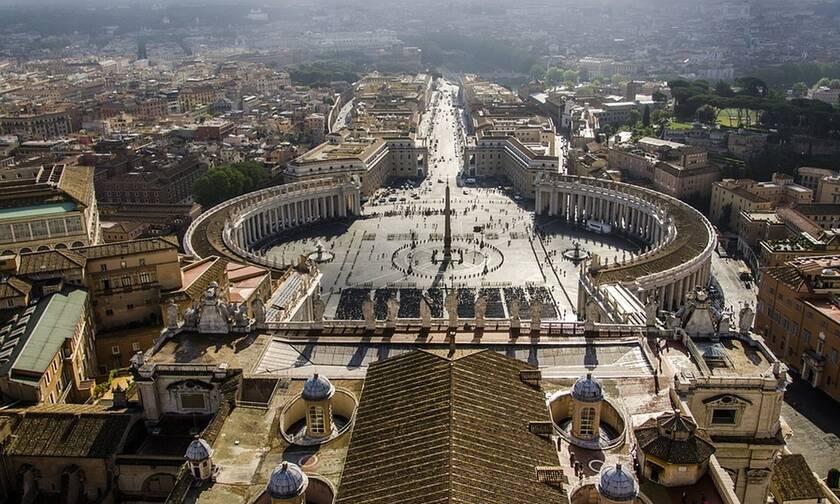 Βατικανό: Πέντε πράγματα που πρέπει να κάνουμε για να απολαύσουμε την επίσκεψη εκεί