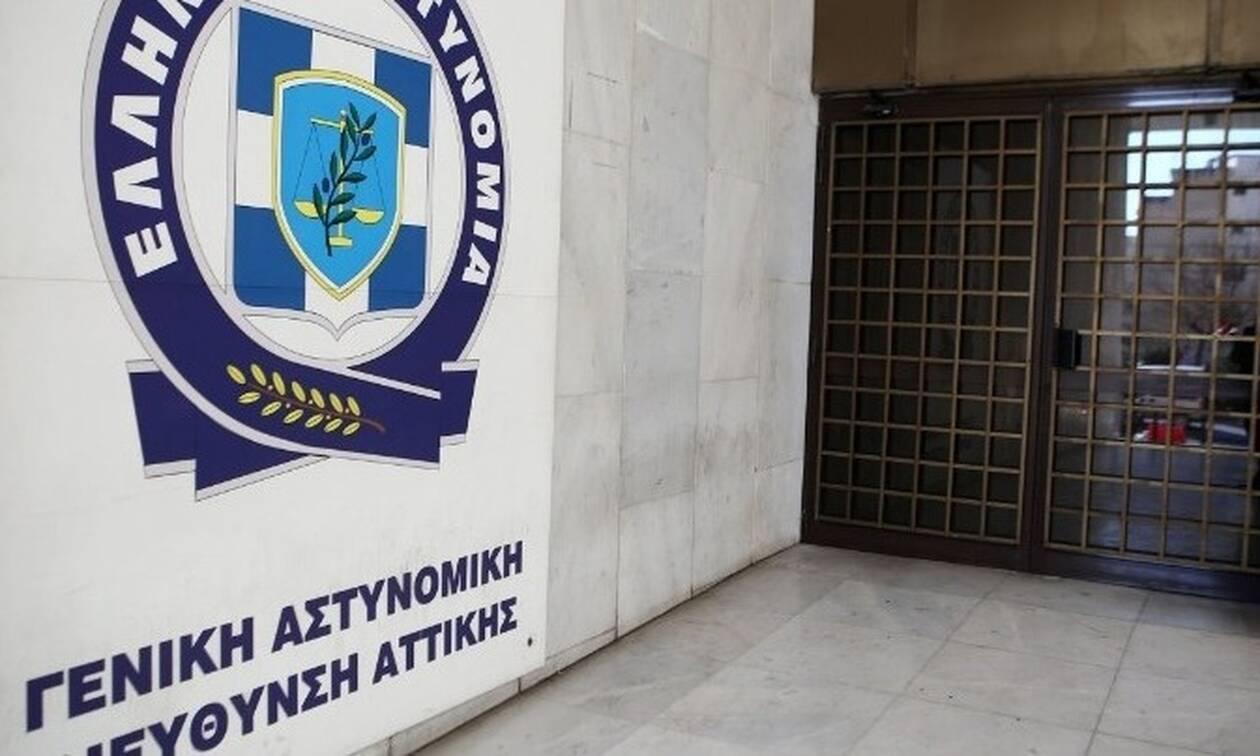 Γλυκά Νερά: Σε λίγη ώρα οι επίσημες ανακοινώσεις από την ΕΛΑΣ για την εξιχνίαση του εγκλήματος
