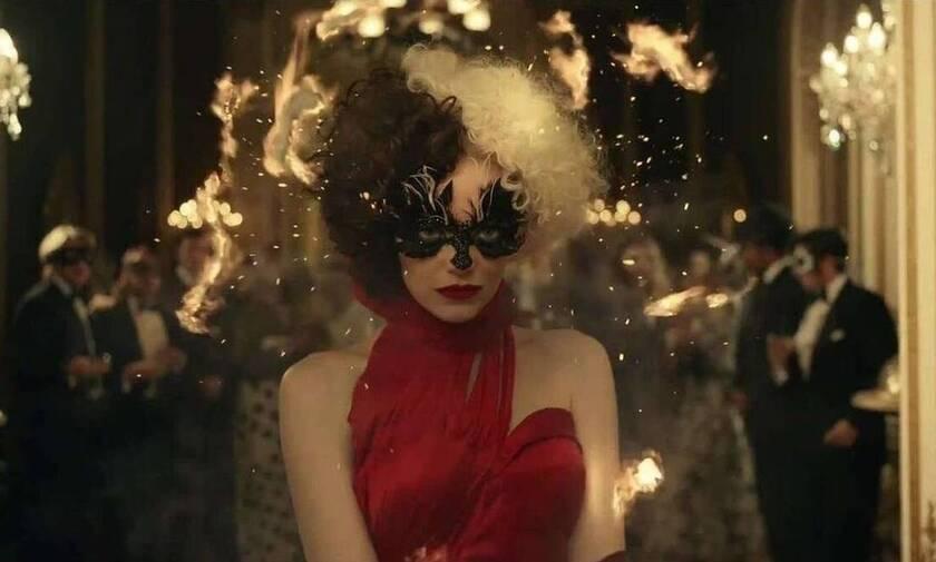 Αν σας άρεσε το «Cruella» πρέπει να δείτε αυτές τις 5 ταινίες