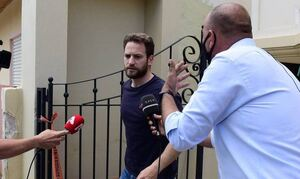 LIVE οι επίσημες ανακοινώσεις της ΕΛΑΣ για τη δολοφονία στα Γλυκά Νερά - Πώς έγινε η εξιχνίαση
