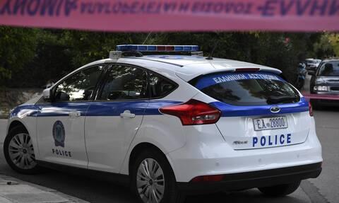 Θεσσαλονίκη: Ελεύθεροι οι συλληφθέντες της υπόθεσης εξαναγκαστικής επαιτείας παιδιών