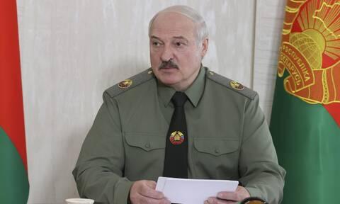 ΕΕ-Λευκορωσία: Έρχονται νέα οικονομικά μέτρα σε βάρος του καθεστώτος Λουκασένκο