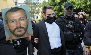Δολοφονία Γλυκά Νερά: Ο Μπάμπης Αναγνωστόπουλος αντέγραψε τον Chris Watts