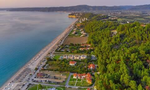 Θεσσαλονίκη: Γιατί δε θα λειτουργήσει τελικά το κάμπινγκ του ΑΠΘ στο Ποσείδι