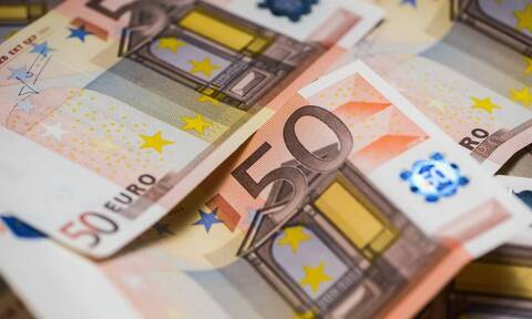 Συντάξεις Ιουλίου 2021: Πότε πληρώνονται - Οι ημερομηνίες για όλα τα Ταμεία