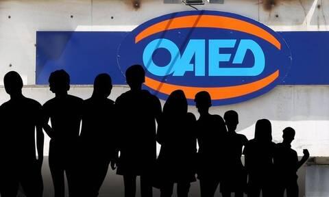 ΟΑΕΔ: Ξεκινούν την Τρίτη (22/6) οι αιτήσεις επιχειρήσεων για επιδότηση 1.000 νέων θέσεων εργασίας