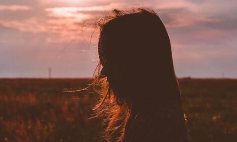 Συναγερμός στην Κρήτη: Εξαφανίστηκε 16χρονη από το Ηράκλειο
