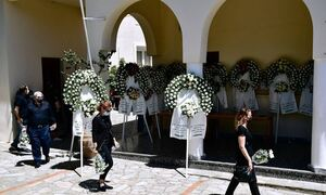 Γλυκά Νερά: Φίλος της οικογένειας αποκαλύπτει - «Έτσι καταλάβαμε στην κηδεία ότι είναι ο δολοφόνος»