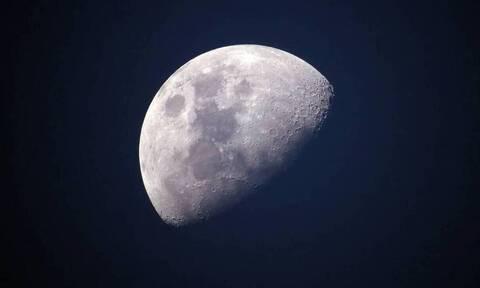 Τουρκία: Θα στείλει rover στη Σελήνη έως το 2030 και αστροναύτη στο Διεθνή Διαστημικό Σταθμό