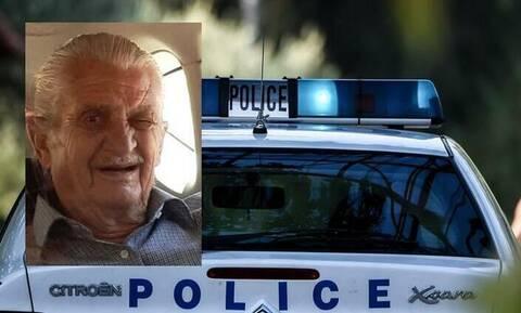 Κρήτη: Τραγικό τέλος στις έρευνες – Νεκρός σε ρέμα ο αγνοούμενος από την Κάτω Βιάννο