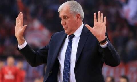 «Βόμβα» με Ομπράντοβιτς - Συμφώνησε για τρία χρόνια