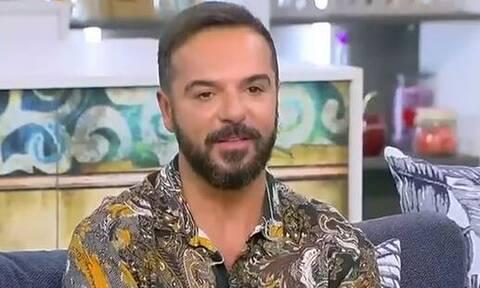 Survivor: Το μήνυμα του Τριαντάφυλλου στον Γιώργο Λιβάνη – «Εγώ δεν φταίω σε τίποτα»