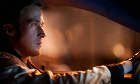 Αν σου αρέσουν τα αυτοκίνητα σίγουρα θα λατρέψεις αυτές τις ταινίες!
