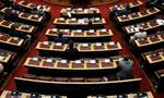 Σε διαβούλευση το νομοσχέδιο για την αυστηροποίηση των επιστροφών