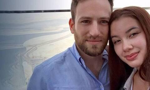 Ρεπορτάζ Newsbomb.gr - Η κατάθεση φίλης της Καρολάιν: «Ήταν παράξενο ζευγάρι, είχαν παράξενο δέσιμο»