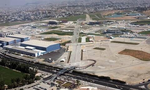 Ελληνικό: Η επόμενη μέρα ξεκίνησε – Ποια έργα γίνονται, χιλιάδες νέες θέσεις εργασίας
