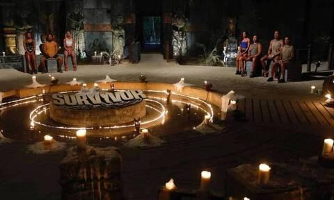 Survivor Spoiler (20/06): Αυτός είναι ο παίκτης που αποχωρεί σήμερα
