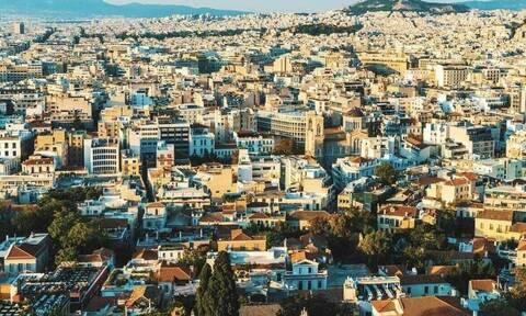 Κτηματολόγιο: «Φρένο» στις πωλήσεις-μεταβιβάσεις για τους ασυνεπείς