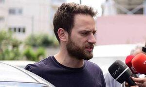 Γλυκά Νερά: Η δικηγόρος της «ψυχολόγου» στο Newsbomb.gr - «Είναι δολοφόνος εκ πεποιθήσεως ο πιλότος»