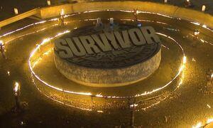 Survivor Spoiler (20/06): Οριστικό!  Αυτός είναι ο παίκτης που αποχωρεί σήμερα