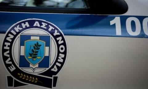 Κομοτηνή: Σύλληψη διακινητών - Επιχείρησαν να περάσουν 33 παράνομους μετανάστες στη χώρα