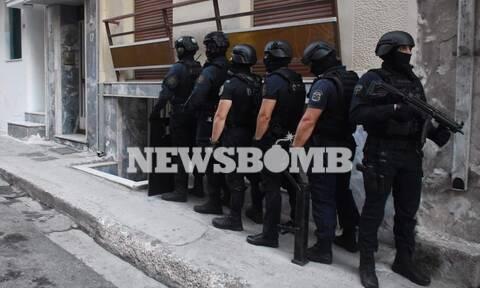 Πετράλωνα: Νέα μαρτυρία για την καταγγελία βιασμού 50χρονης - Τι είπε η ίδια στην Αστυνομία
