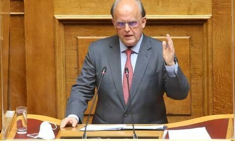 Σύντομα στη Βουλή ο δεύτερος κύκλος του «Ηρακλή»
