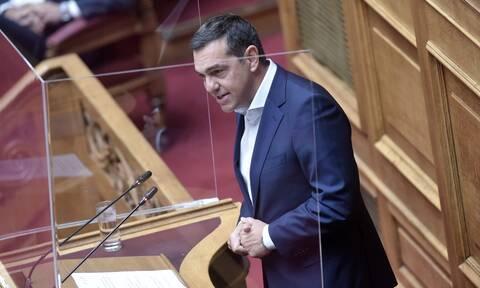 Επιτάχυνση της φθοράς Μητσοτάκη βλέπει ο ΣΥΡΙΖΑ: Αναμένουν τα αποτελέσματα της αντιλαϊκής πολιτικής