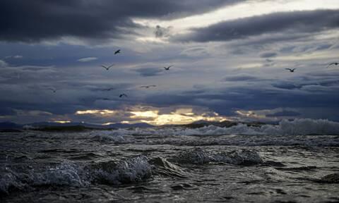 Μαγνησία: Τραγωδία για 73χρονο σε παραλία του Πηλίου