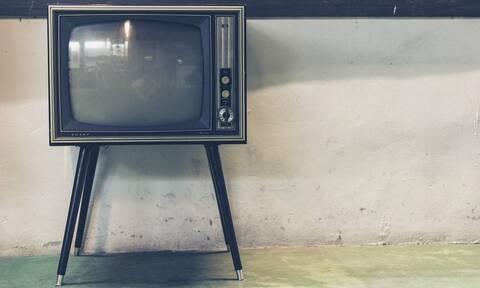 Λευκές Περιοχές: Δωρεάν τηλεοπτική κάλυψη σε 160.869 νοικοκυριά - Πώς θα κάνετε την αίτηση