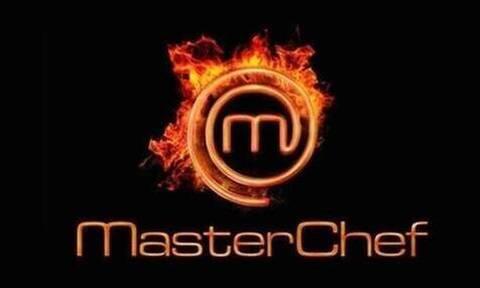 Θύμα διαδικτυακής απάτης πρώην παίκτρια του MasterChef – Το «προφίλ» σε εφαρμογή γνωριμιών (photo)