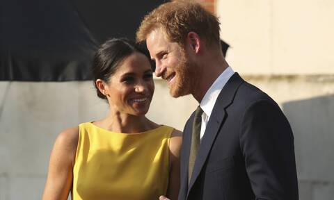 Πρίγκιπας Χάρι: Τι τον εξόργισε και αποφάσισε να βγάλει στη φόρα «άπλυτα» της βασιλικής οικογένειας