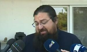 Θεσσαλονίκη: Ο ιερέας για το θάνατο της 14χρονης - «Της έκαναν bullying και ήθελε να αδυνατίσει»