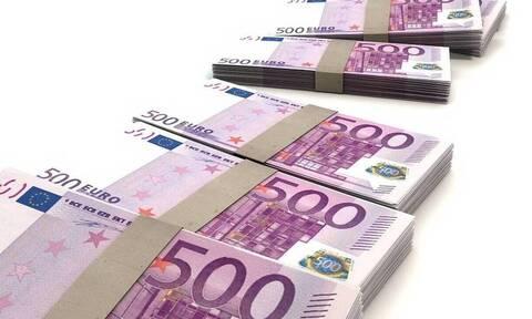 Αναδρομικά: Αντίστροφη μέτρηση για τις πληρωμές - Ποιοι συνταξιούχοι «κλείδωσαν» αυξήσεις