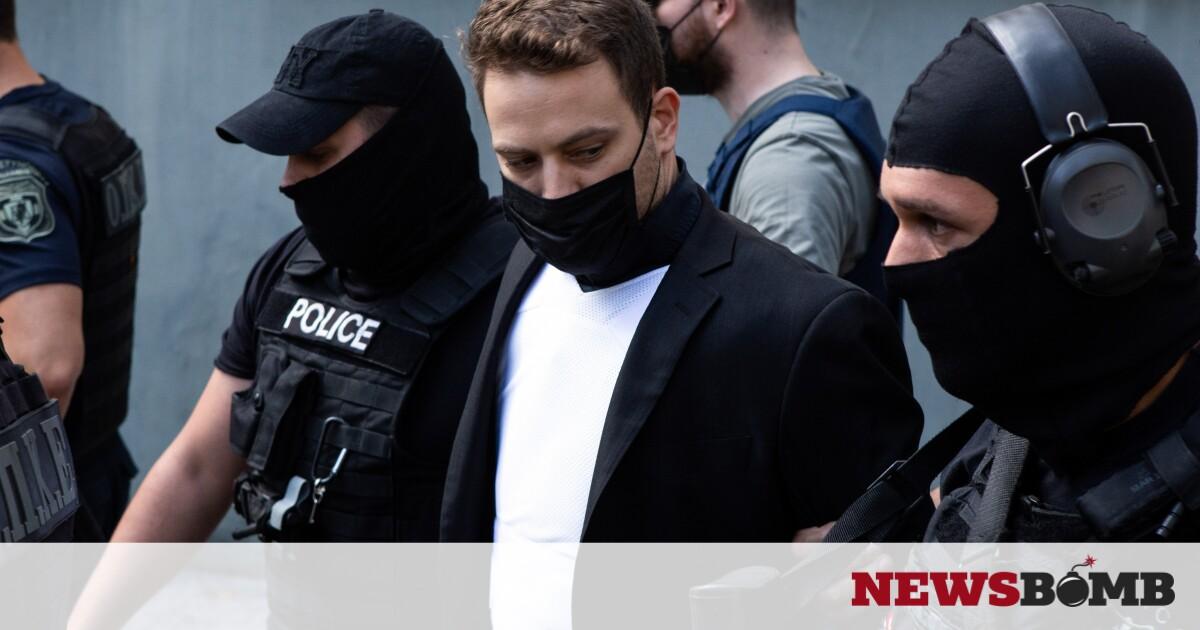 Γλυκά Νερά: Δικηγόρος πιλότου στο Newsbomb.gr – «Είναι πιεσμένος, δεν θα αλλάξει την ομολογία του» – Newsbomb – Ειδησεις