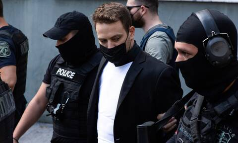 Γλυκά Νερά: Δικηγόρος πιλότου στο Newsbomb.gr - «Είναι πιεσμένος, δεν θα αλλάξει την ομολογία του»