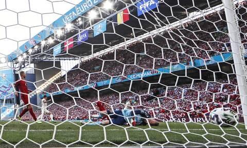 Τρεις ομάδες παλεύουν για την πρόκριση στο δεύτερο όμιλο του Ευρωπαϊκού